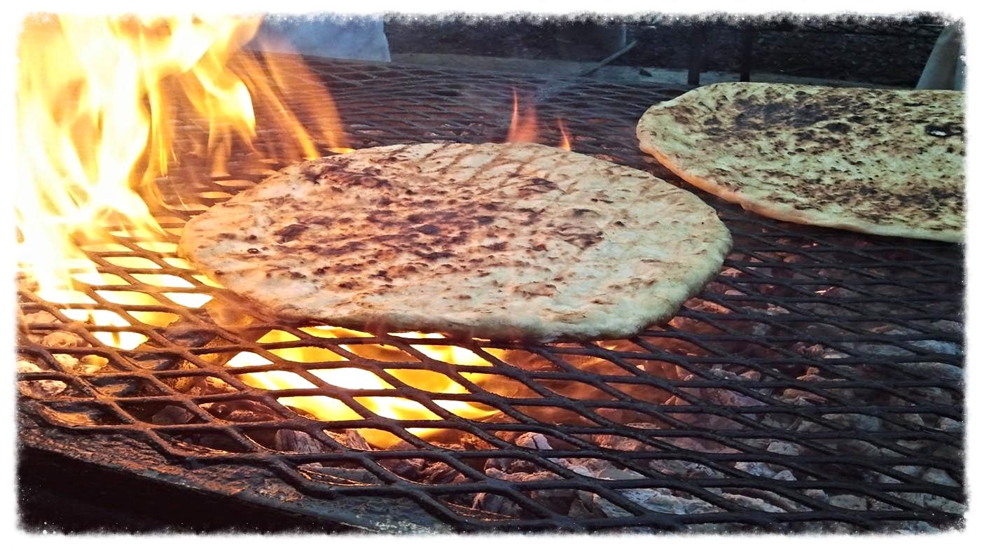 crust on grill.jpg