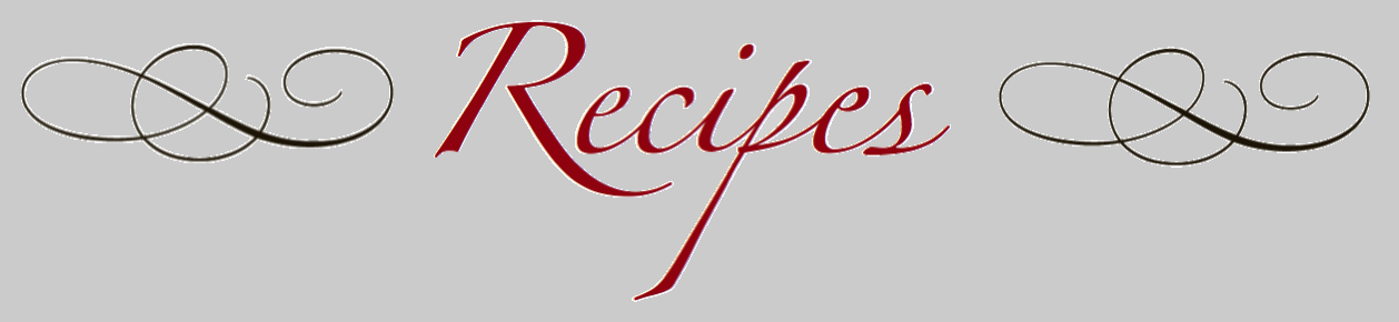 Recipe Grey.png
