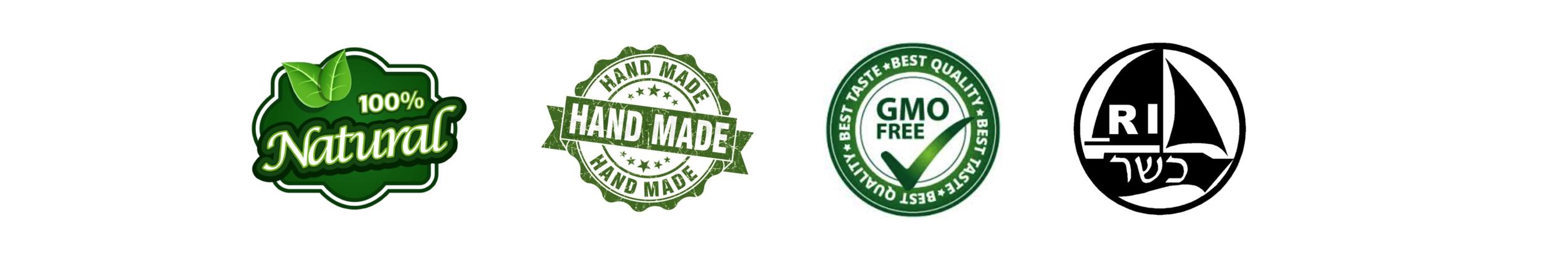 all natural logos.png
