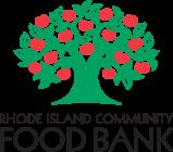 RI Community Food Bank Logo.png