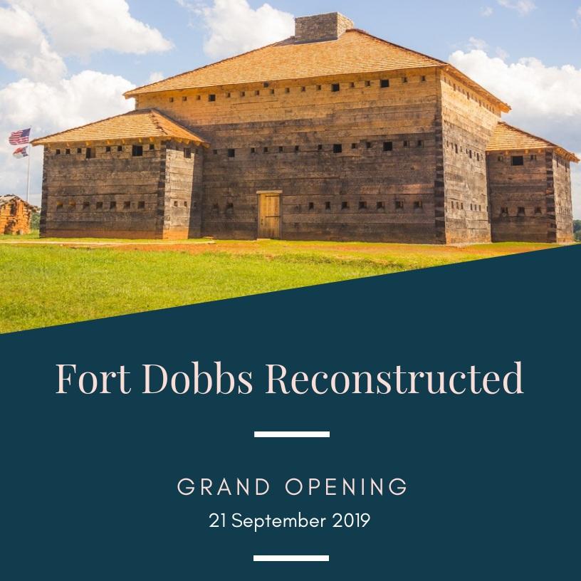 Fort+Dobbs+State+Historic+Site.jpg
