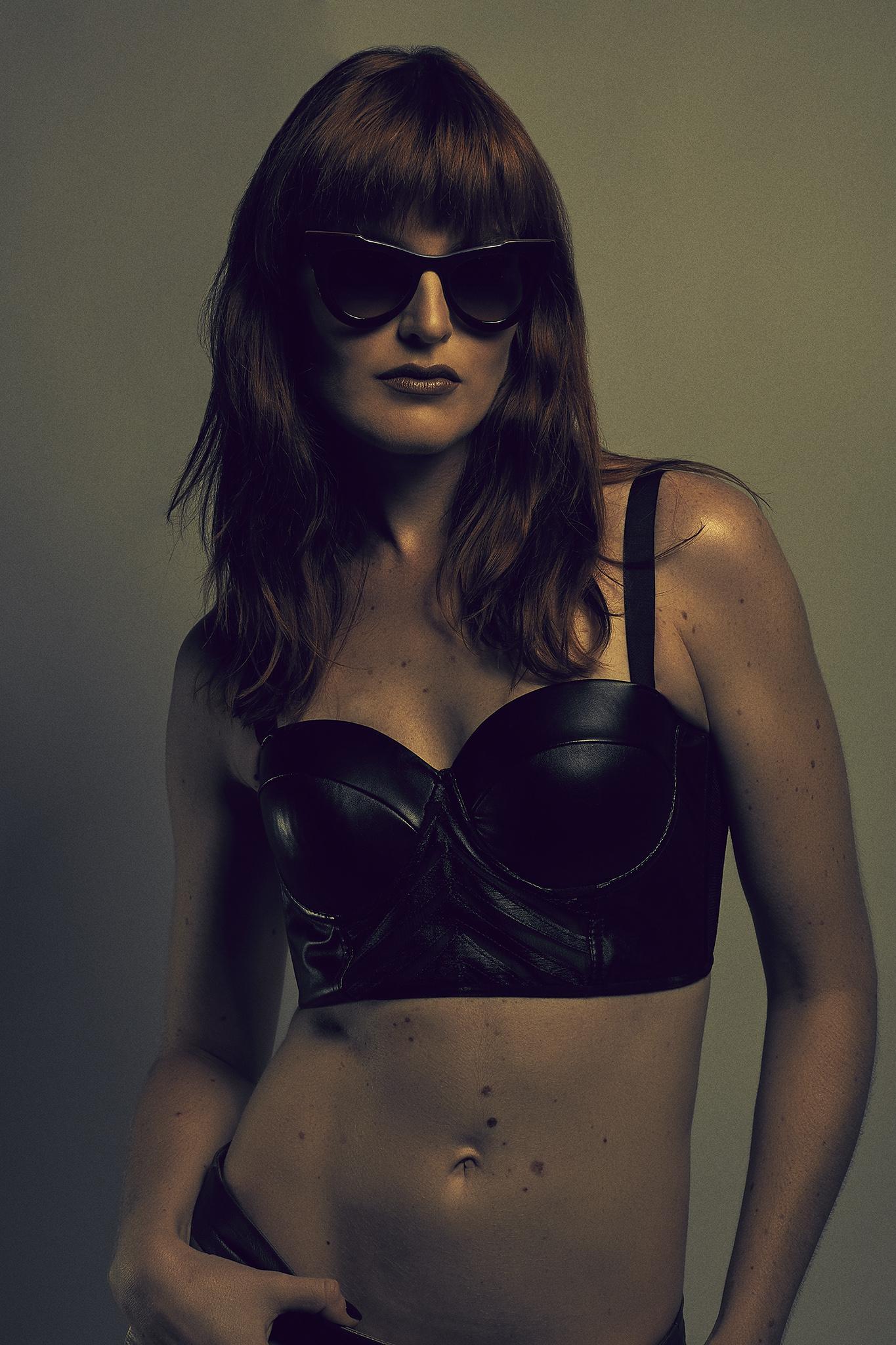 Jessica Kob190050.jpg