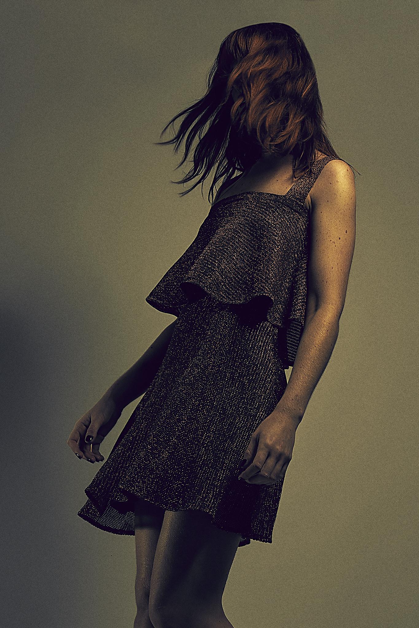 Jessica Kob242051.jpg