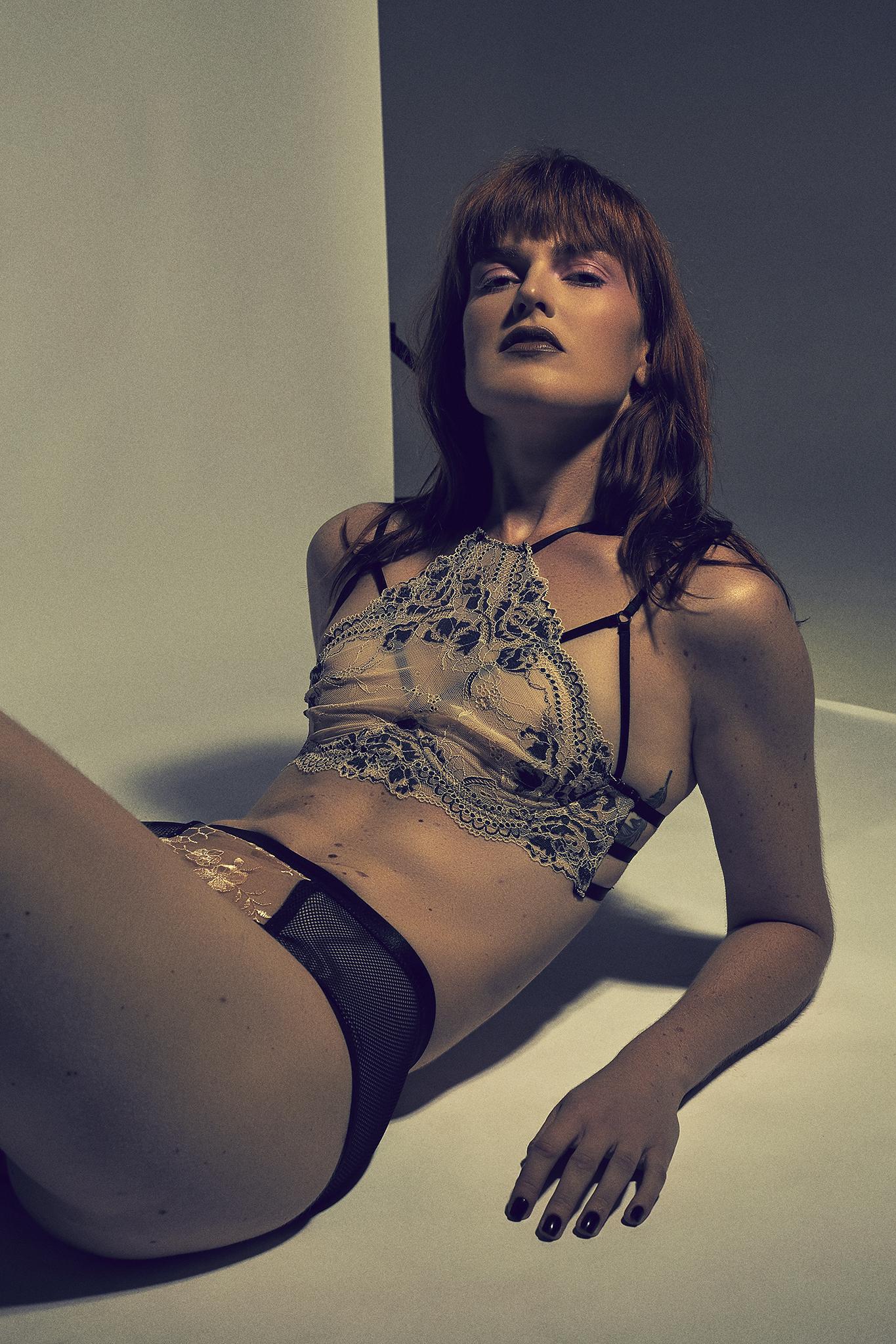 Jessica Kob402055.jpg