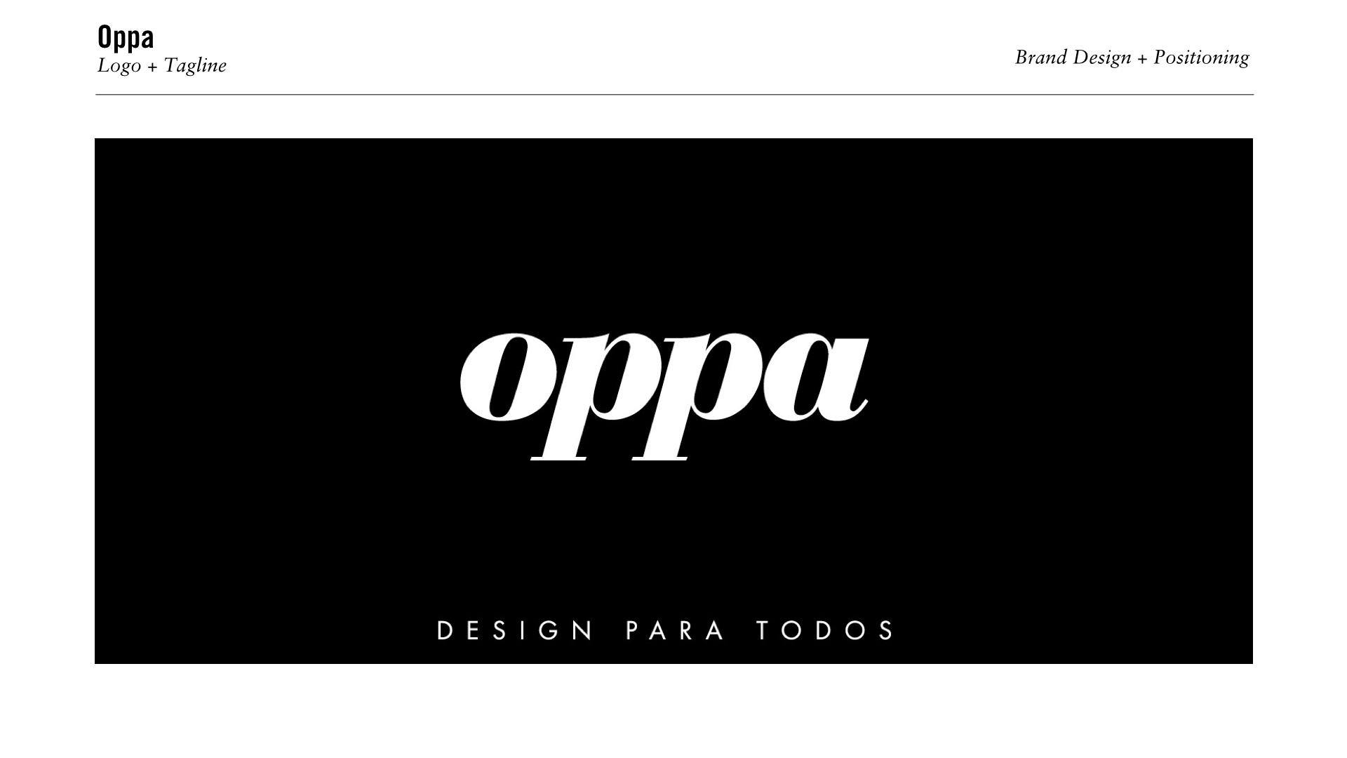 Proposta Branding.020.jpeg