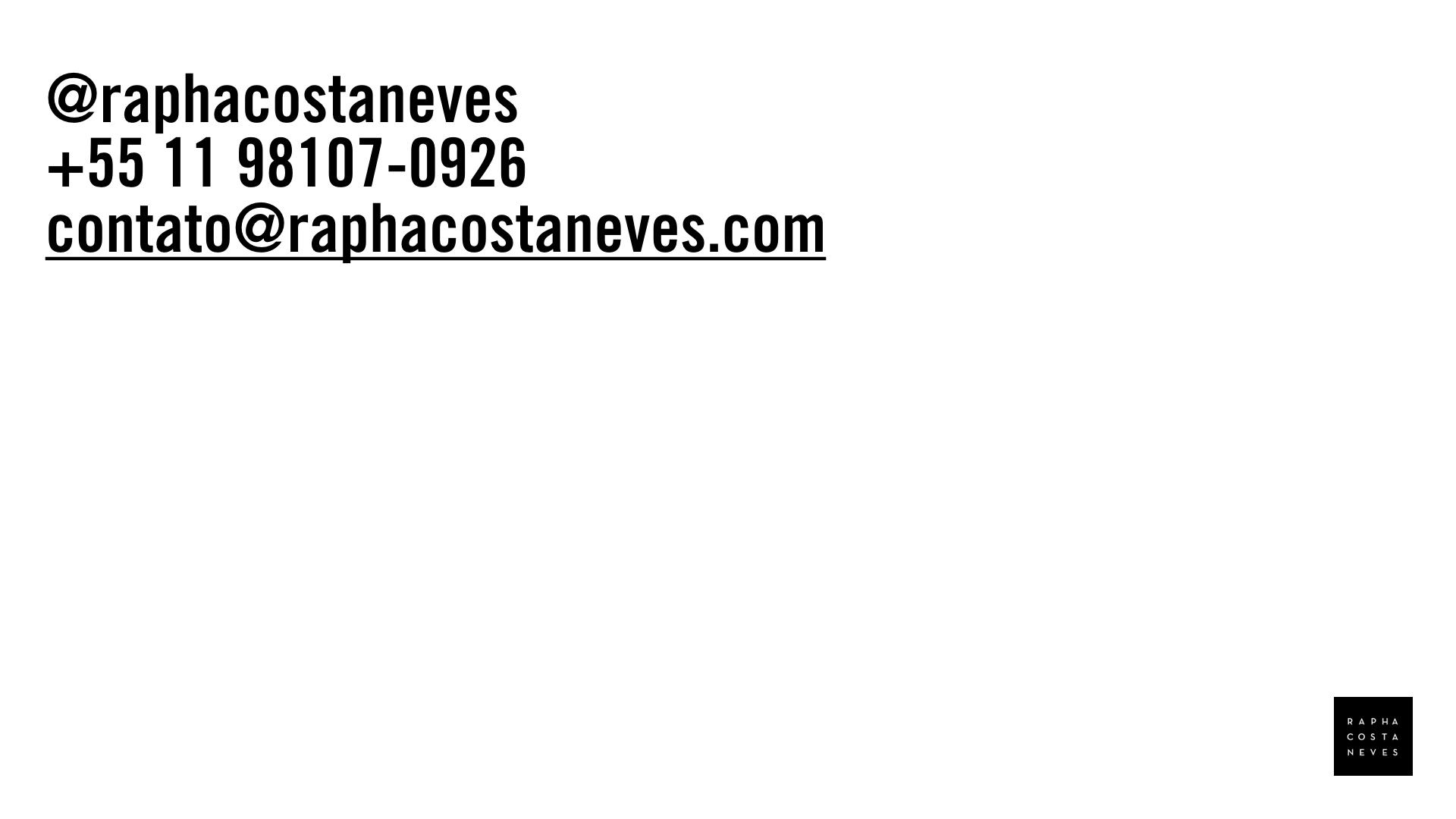 Proposta Branding.022.jpeg
