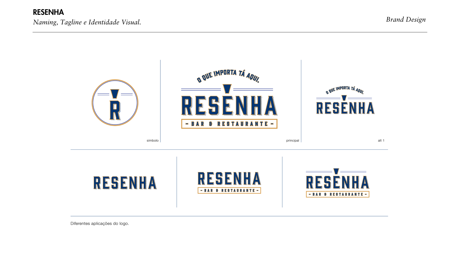 Proposta Branding.021.jpeg