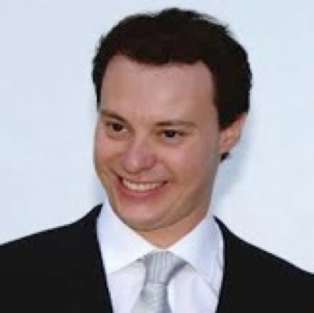 Matteo M Galizzi (London School of Economics)