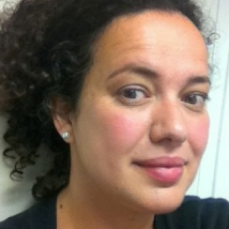 Marisa Miraldo (Imperial College London)