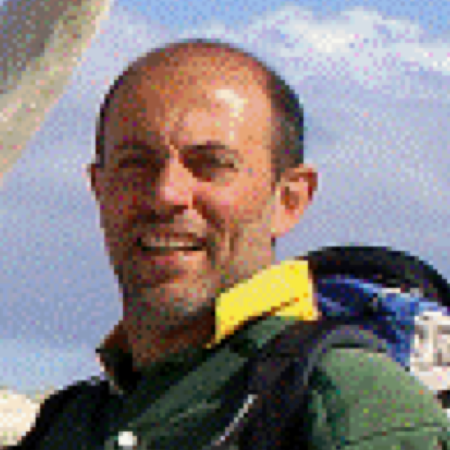 Raffaele Miniaci (University of Brescia)