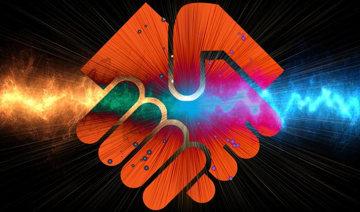 image via Print Media Centr (printmediacentr.com)