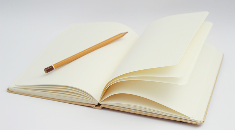 blank-page.jpg