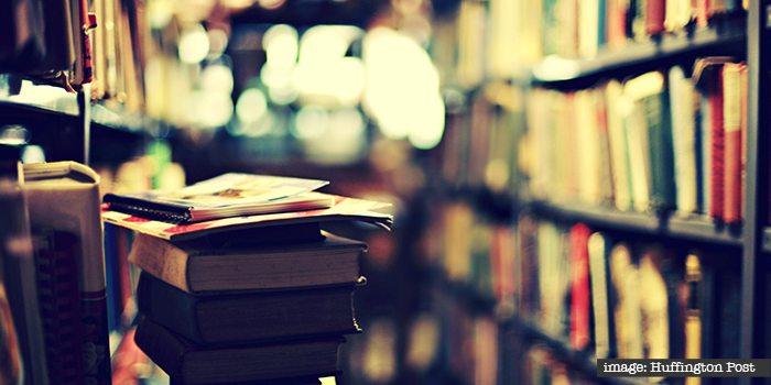 BOOKSTORE-.jpg