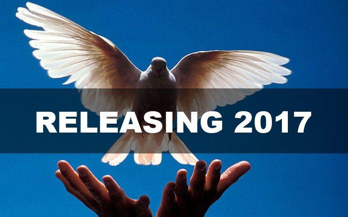 Releasing_2017_Print-Media-Centr.jpg