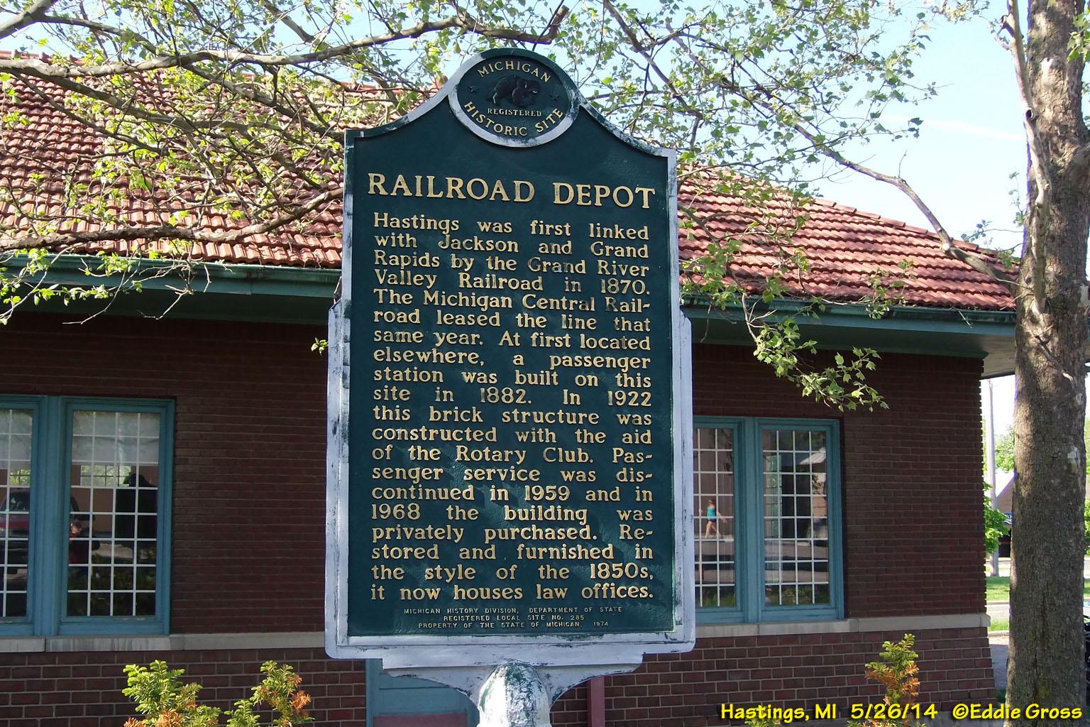 Depot Historic Marker.jpg