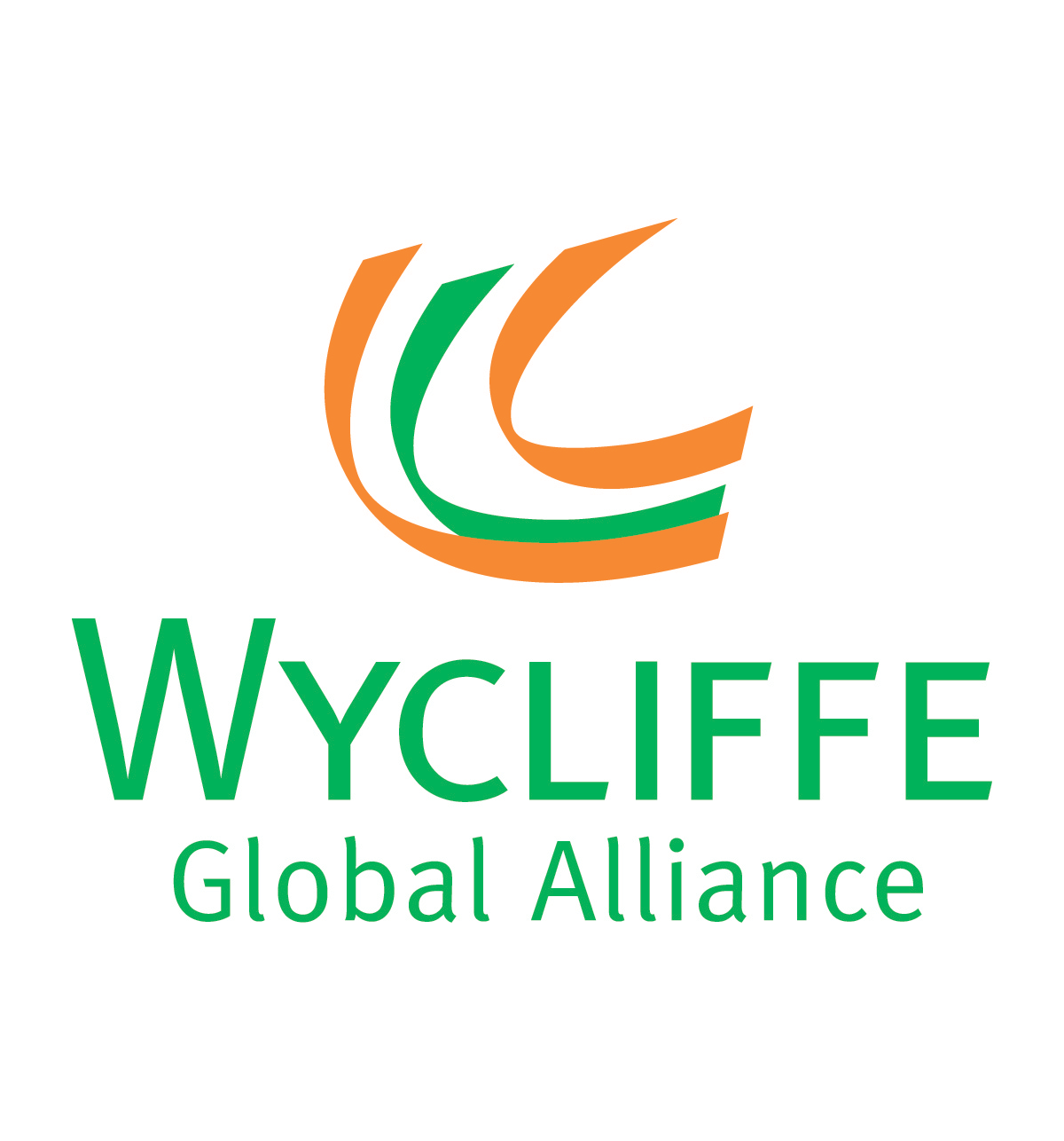 wycliffe-global-alliance.png