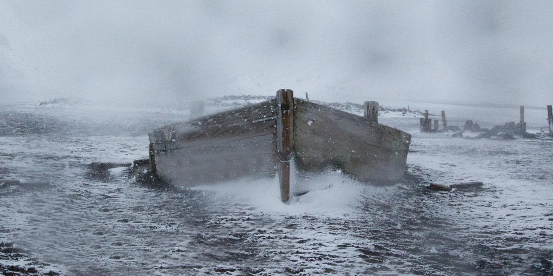 deception-island-boat-bow-12x6.jpg