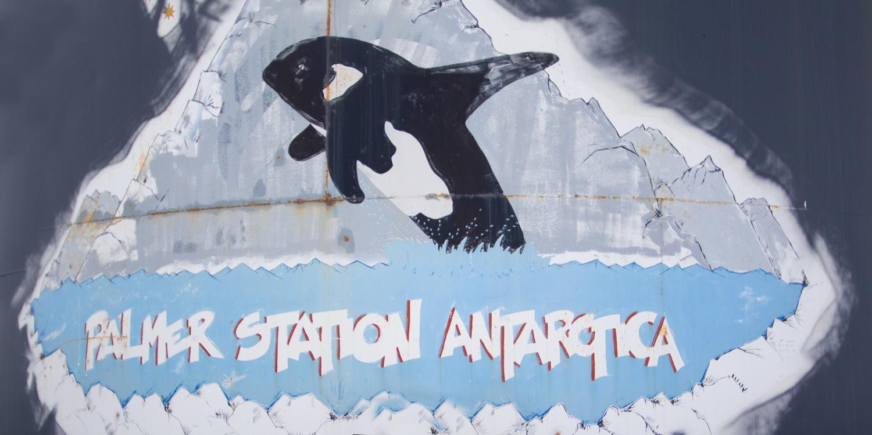 palmer-station-12x6.jpg