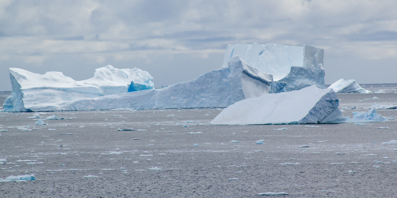 iceberg-2-12x6.jpg