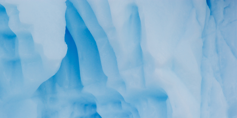 iceberg-extreme-closeup-12x6.jpg