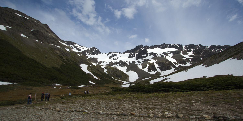 martial-glacier-12x6.jpg