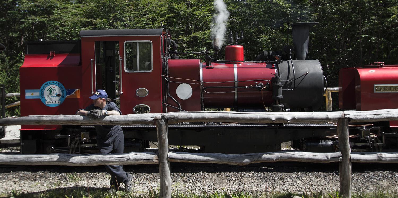 el-tren-del-fin-del-mundo-12x6.jpg