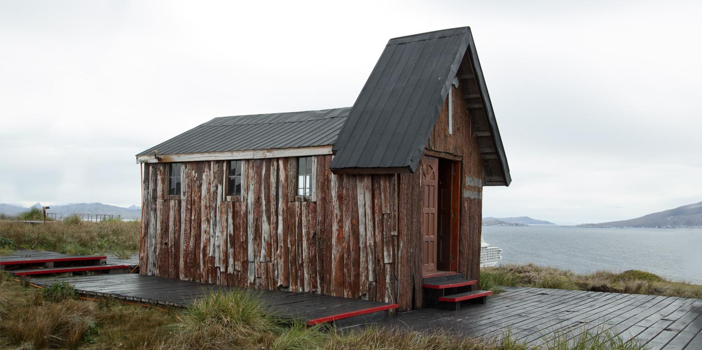 cape-horn-chapel-side.jpg