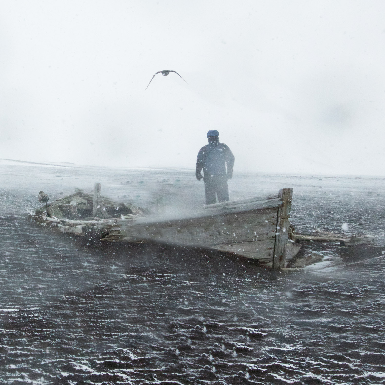 deception-island-man-and-boat-insta.jpg
