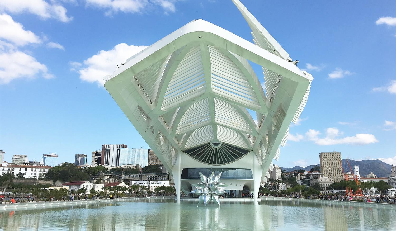 museo-do-amanha-back-3.jpg