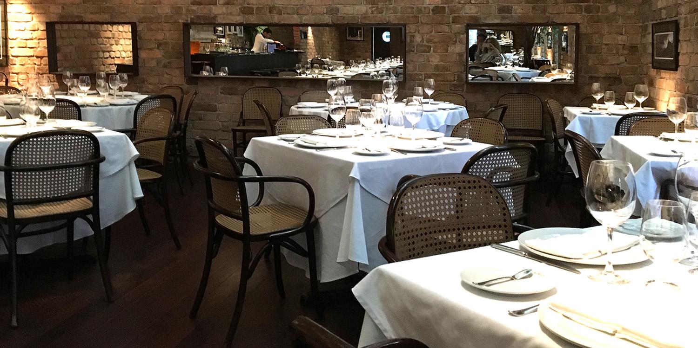 brazil-rio-gero-restaurant-decor.jpg