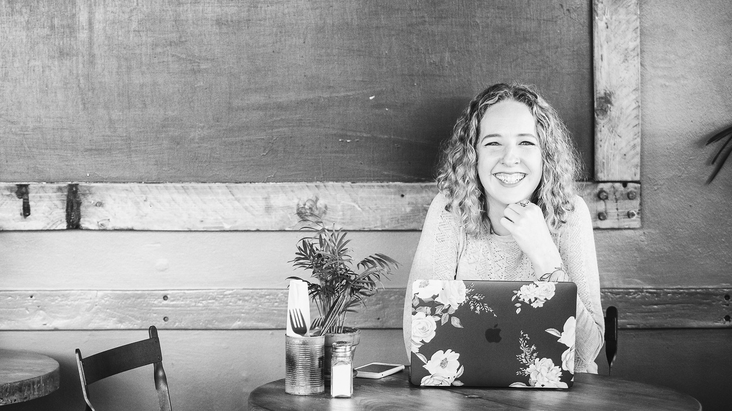 Rin Hamburgh of Rin Hamburgh & Co Copywriting Agency in Bristol reflects on the success of the financial year