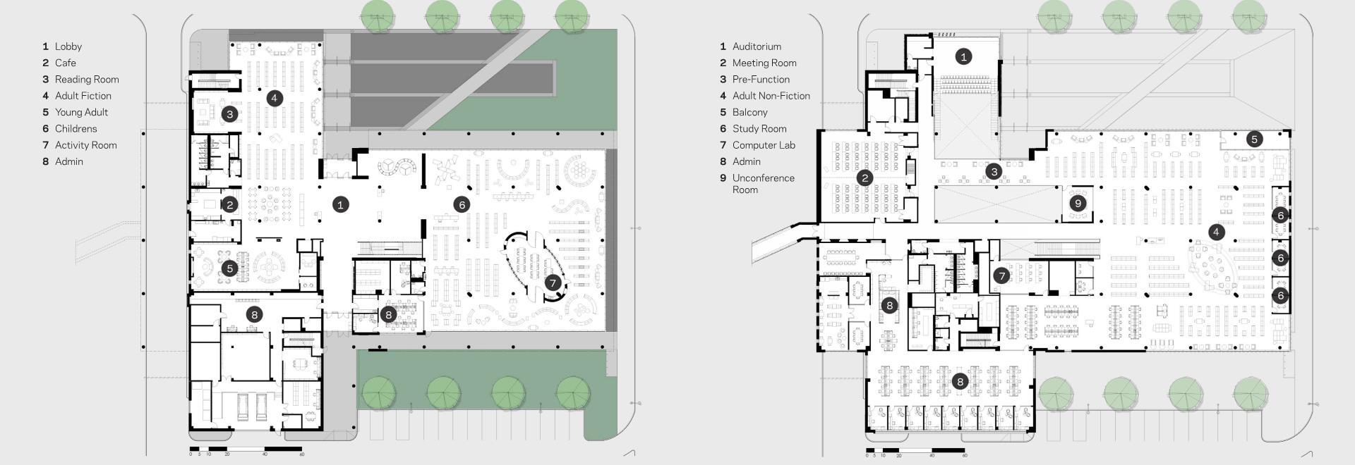 CRPL booklet Squarespace_Part12.jpg