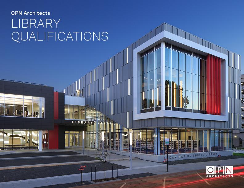 Library Qualifications Digital.jpg