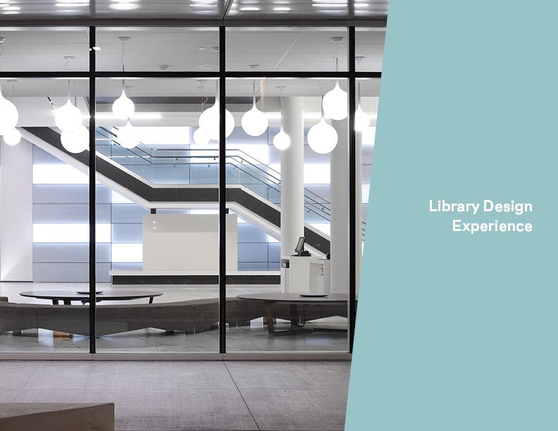Library Qualifications Digital5.jpg