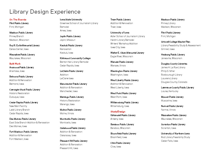 Library Qualifications Digital7.jpg