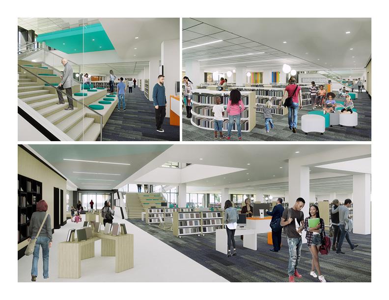 Library Qualifications Digital15.jpg
