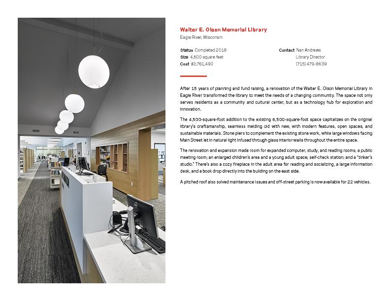 Library Qualifications Digital21.jpg