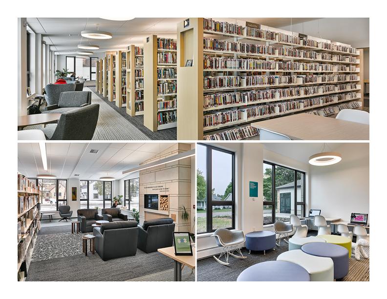 Library Qualifications Digital22.jpg