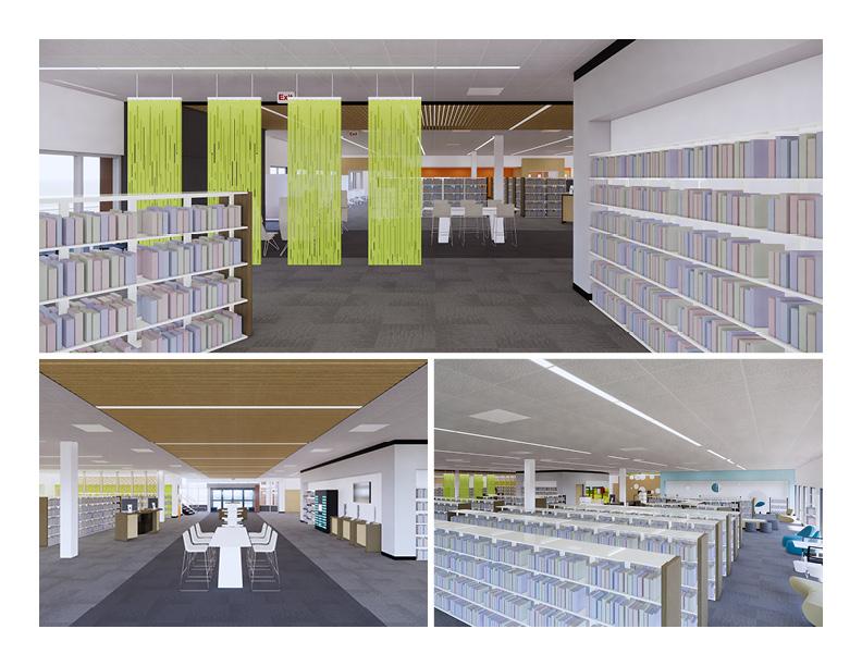 Library Qualifications Digital24.jpg