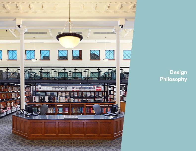 Library Qualifications Digital35.jpg