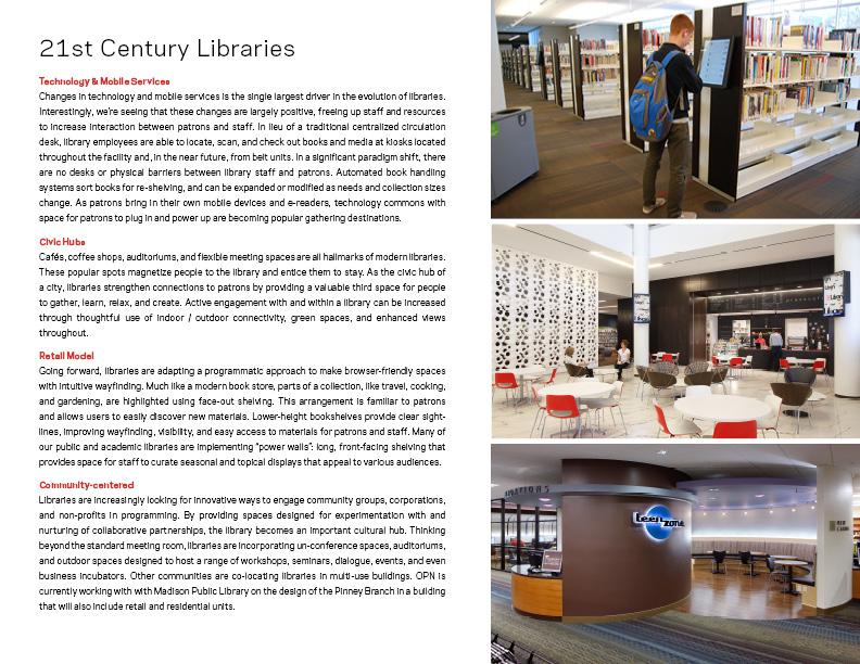 Library Qualifications Digital37.jpg