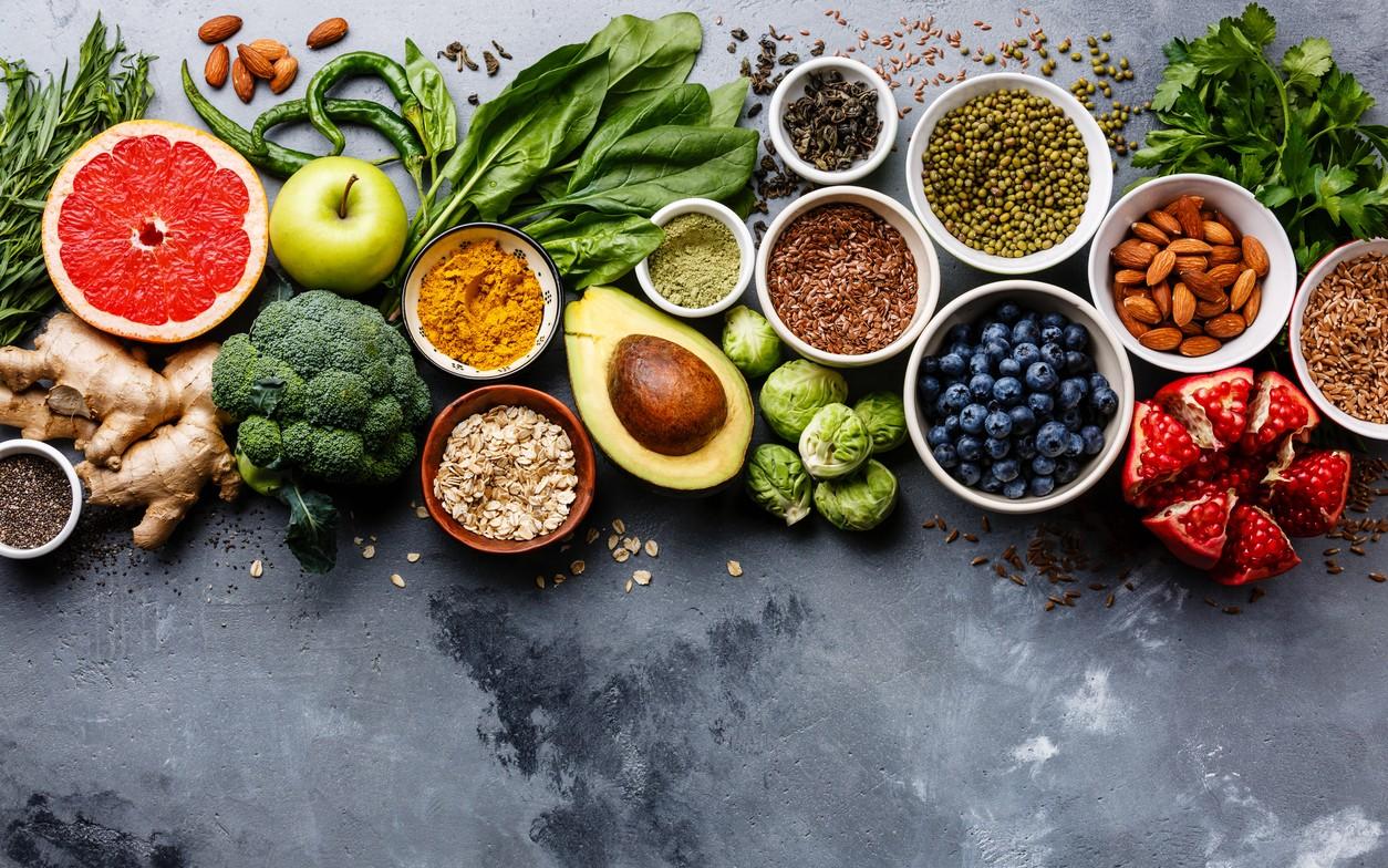 phd_nutrition.jpg