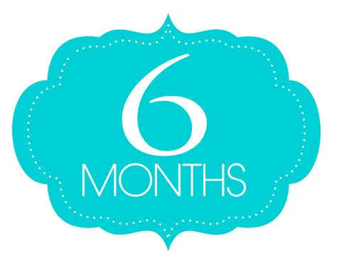 6 Months Program - Allows a student to attend 2 classes per week. Prices depend if the student wishes to enroll in the Gold Program (Classes are 1hr long) or the Silver Program (Classes are 45 minutes long)