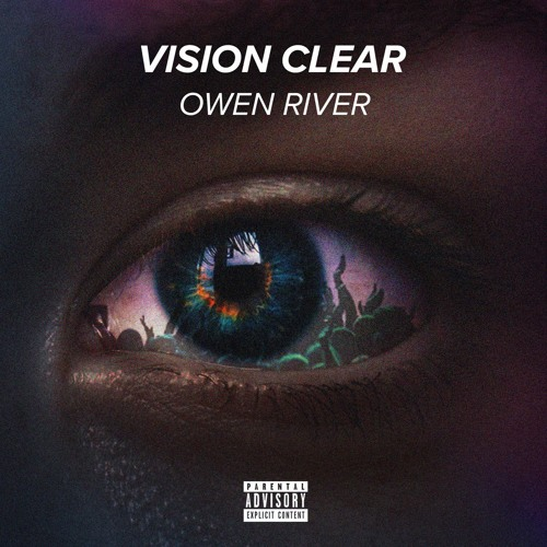 @owen.river -