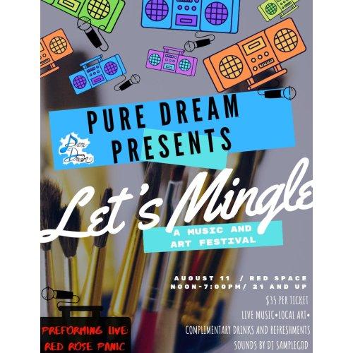 pure-dream-music-art-festival-lets-mingle-94.jpeg