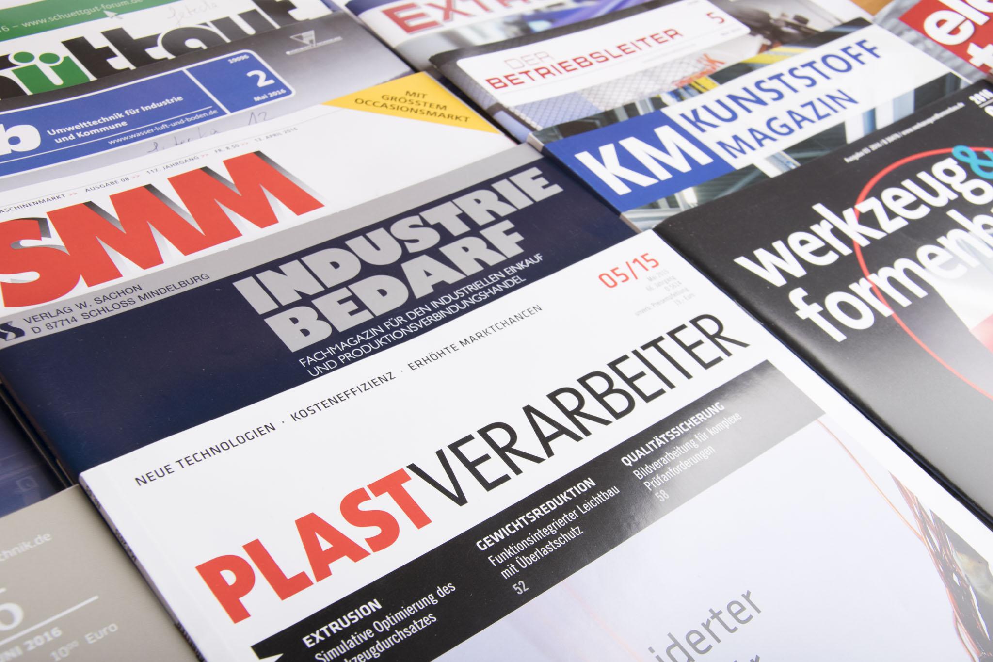 Magazine Kiefer Media-3.jpg
