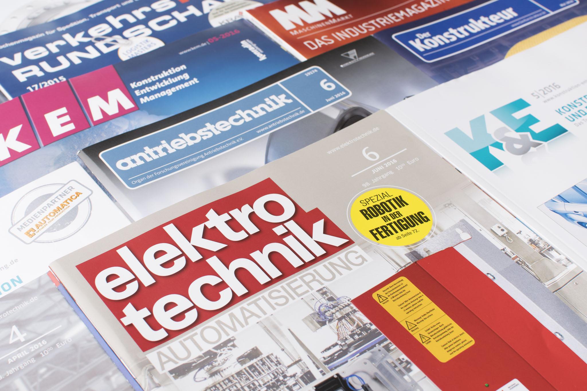Magazine Kiefer Media-9.jpg