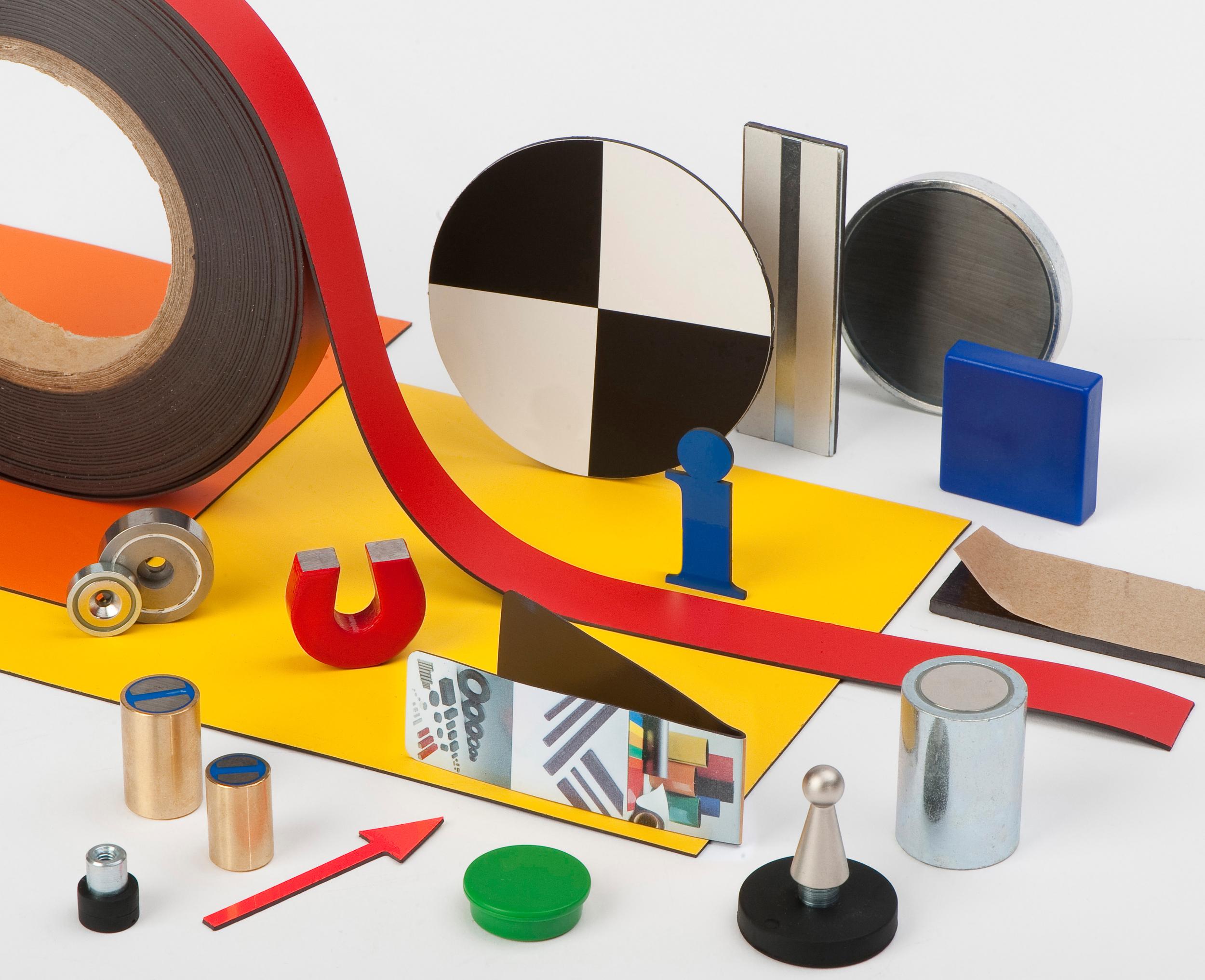 Bild1 - Schallenkammer - Ideen-die-sich-loesen-lassen.jpg