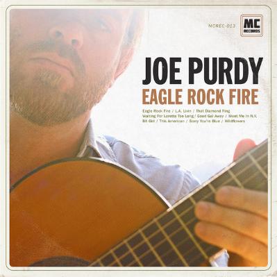 Listen    Buy:   iTunes  / CD / Amazon / Vinyl