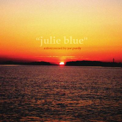 Listen     Buy:  iTunes  / CD
